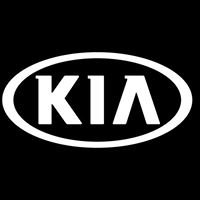 Dutch Miller Kia of Charlotte