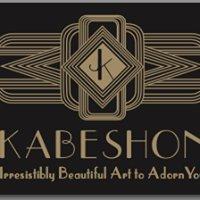 Kabeshon