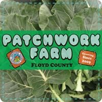 Patchwork Farm