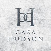 Casa Hudson NY