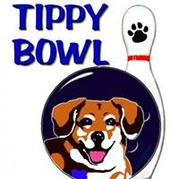 Tippy Bowl