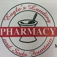 Eagle's Landing Pharmacy