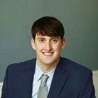 Joe Hartsell- Realtor Re/Max Executive