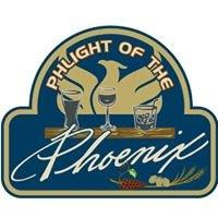 Phlight of The Phoenix Bar Tour