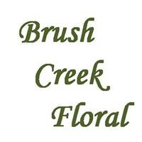 Brush Creek Floral