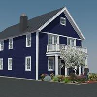 Prestige Building Company & Landscape Solutions