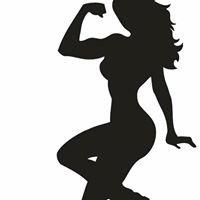 Stokes Fitness