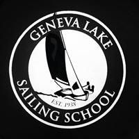 Geneva Lake Sailing School