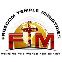 Freedom Temple Ministries