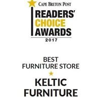 Keltic Furniture