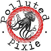 Polluted Pixie