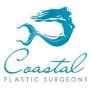 Coastal Plastic Surgeons