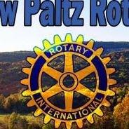 New Paltz Rotary Club