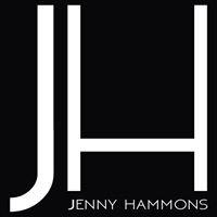 Jenny Hammons Company