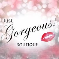 Just Gorgeous Boutique