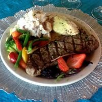 Hoffman House Catering and Banquets
