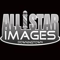 All Star Images