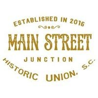 Main Street Junction