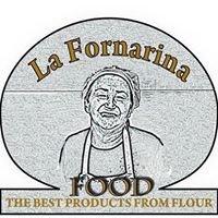La Fornarina Italian Cuisine