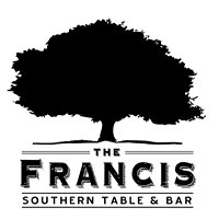 The Francis Southern Table & Bar