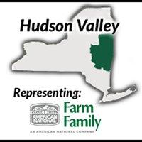 Hudson Valley Agency Representing Farm Family