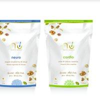 Nutritive Health Foods Co