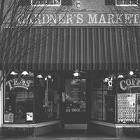 Gardner's Market