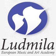 Ludmila European Music & Art Academy
