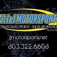 J&J Motorsports, LLC