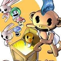 CoCo's Box