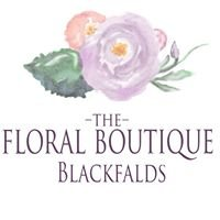 The Floral Boutique Blackfalds