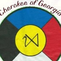 Cherokee of Georgia Tribal Grounds