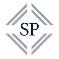 SouthPark Periodontics & Implant Dentistry/Union Periodontics