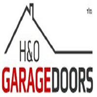 H&O Garage Door Repair 24/7. Call 516 316 9880