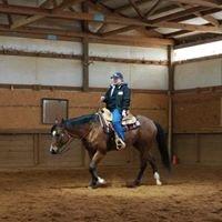One Oak Farm Paint & Quarter Horses