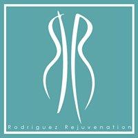 Rodriguez Rejuvenation