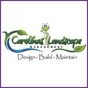 Carolinas Landscape Management
