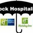 Rock Hospitality