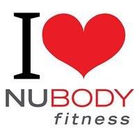 NuBody Fitness