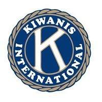Cheviot-Westwood Kiwanis