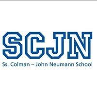 Ss. Colman-John Neumann School