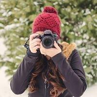 Kaia Parkinson Photography