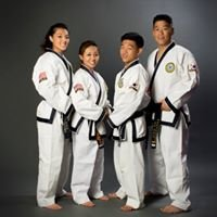 USK Martial Arts Fort Mill