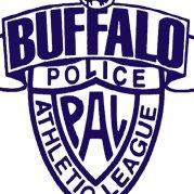 Buffalo Police Athletic League