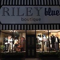 Riley Blue Boutique