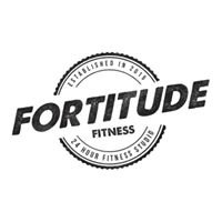 Fortitude Fitness Center 24/7