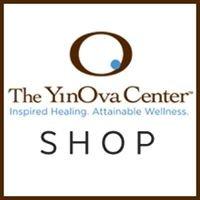 YinOva Shop