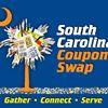 SCcouponswap.com