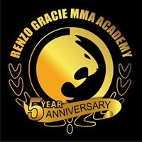 Renzo Gracie MMA Academy