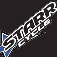 Starr Cycle